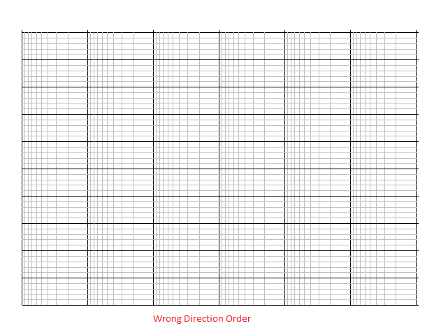 semi log graph paper online koni polycode co