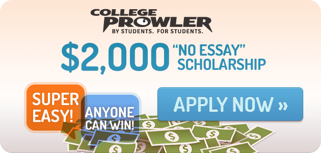 easy scholarships no essay 2010 The scholarshippoints membership program has awarded hundreds of high school and college students over $1,000,000 in free college scholarships will you be the next scholarship winner.