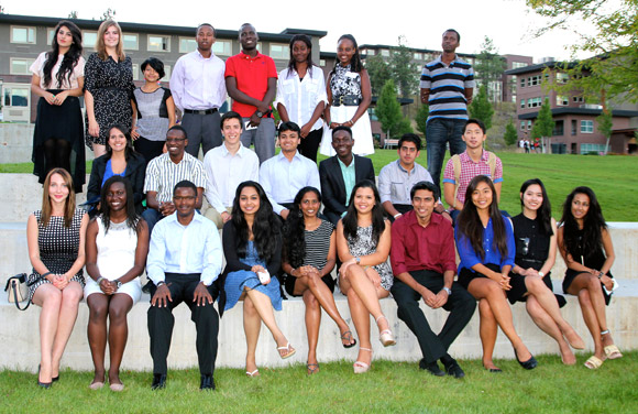 Ubc major entrance scholarship essay