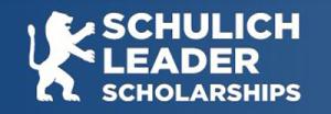 Scholarship in Canada