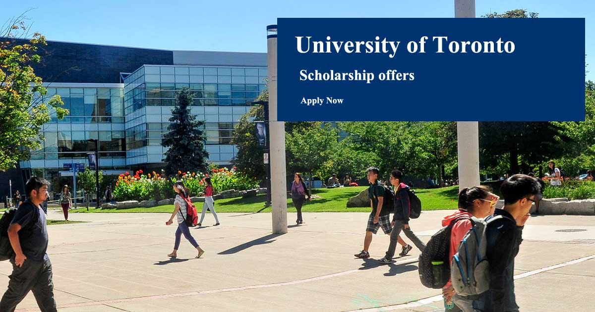 Image result for university of toronto