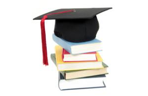 Entrance Scholarhsip of McGill Univeristy