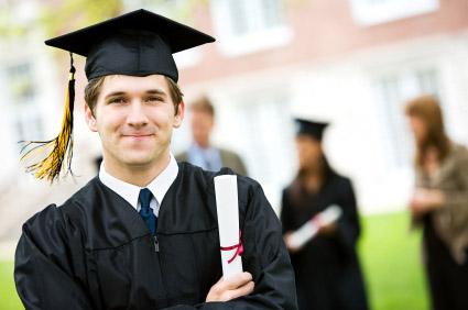 graduate access melbourne scholarship program scholarshipcare com