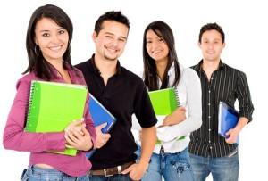 Scholarhsip in Canada University of Alberta Transfer Scholarship
