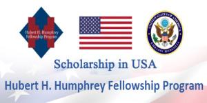 hubert-humphrey-scholarship