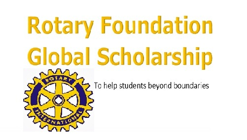 rotary-foundation-scholarship-for-international-students