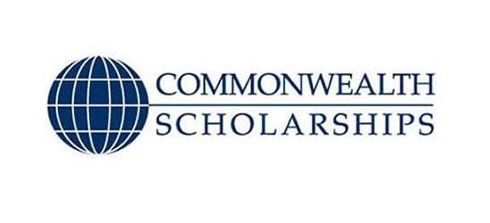 Commonwealth Shared Scholarship Scheme at UK Universities