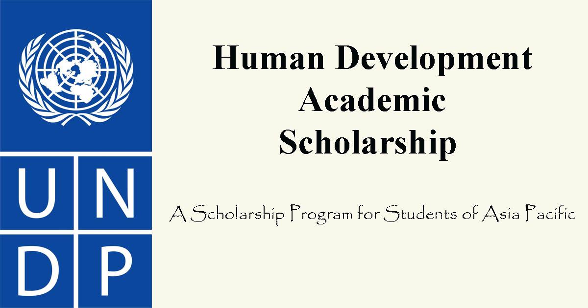 Ofid Scholarship Award For International Students Scholarshipcare Com