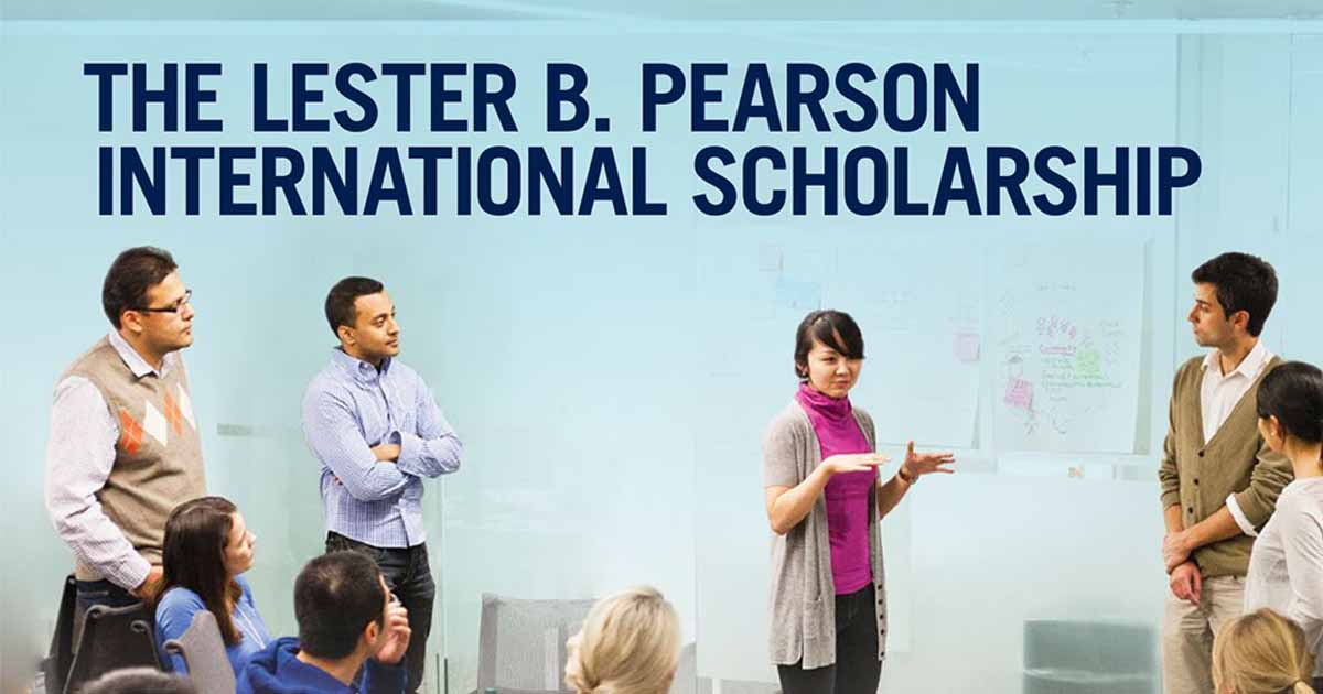 international scholarships International scholarship and tuition services, inc, nashville, tennessee 31k likes scholarship, grant and tuition program management customized and.