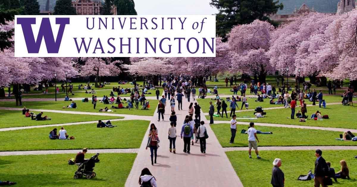 scholarship in university of washington scholarshipcare com