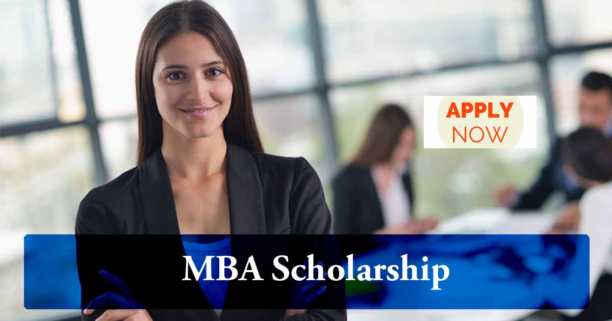 All Available MBA Scholarship – ScholarshipCare